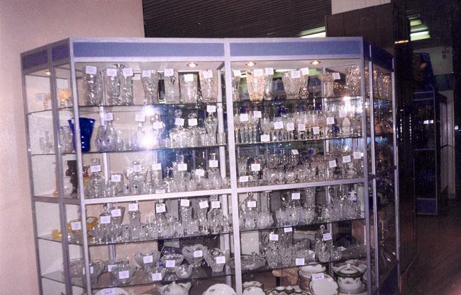 требуется специалист по приемке товара в аптеку Экспертиза и проверка качества бытовой техники. | Секреты.